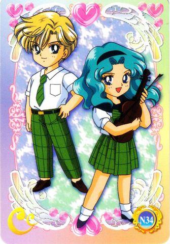 File:-large--AnimePaper-scans Sailor-Moon Mitsukisakura(0.7) THISRES 235979.jpg