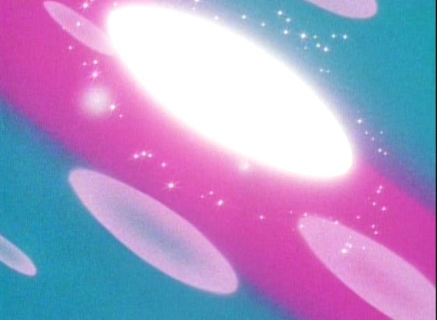 File:7 moon tiara magic.png