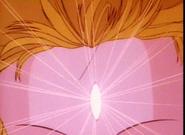 14 tiara glow