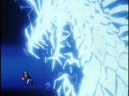 Supreme Thunder Dragon-10
