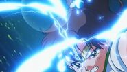 Supreme Thunder-03