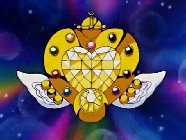 File:Eternal-Sailor-Moon-s-henshi-brooch-sailor-moon-2446588-640-480.jpg