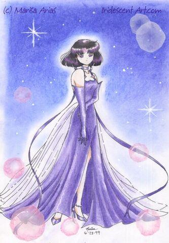 File:Princesssaturn.jpg