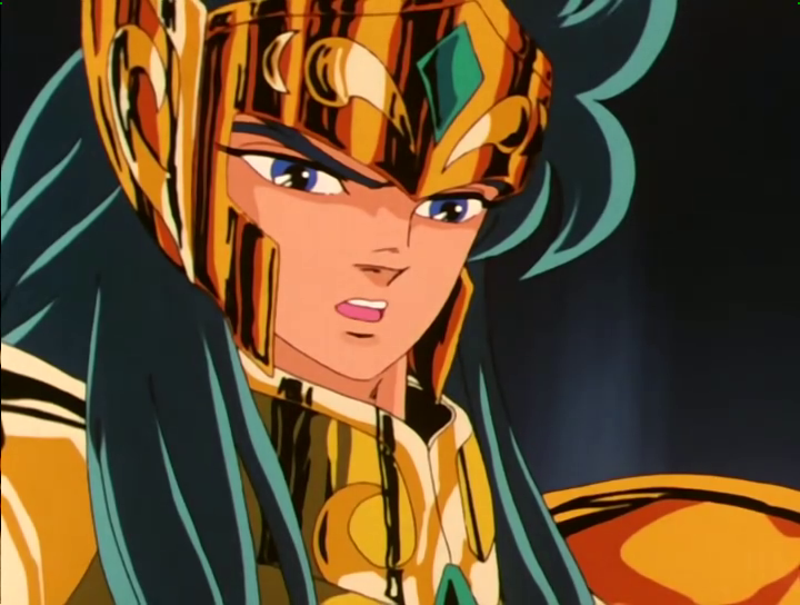 camus du verseau wiki saint seiya fandom powered by wikia. Black Bedroom Furniture Sets. Home Design Ideas