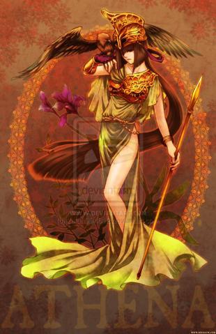 File:310px-Myth character athena by zelda994612-d3fyegf.jpg
