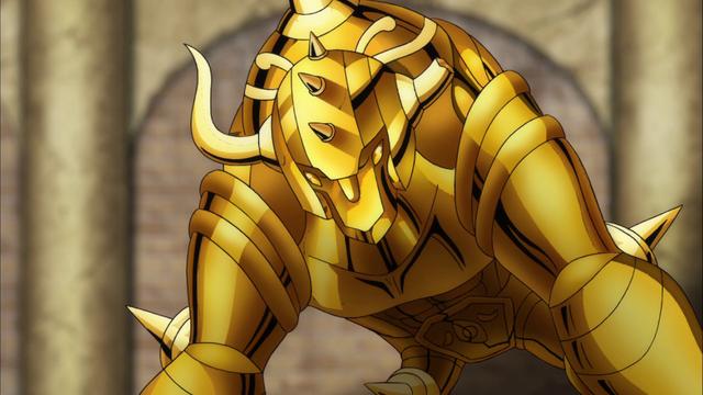 File:Taurus Gold Cloth.png