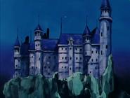 Geist Castle