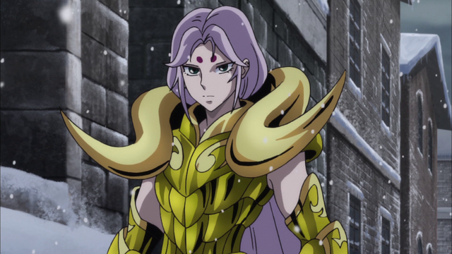 File:Aries Mū (Soul of Gold).png