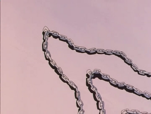 Nebula Chain06
