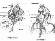 Yuzuriha-de-grou-2-