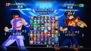 Shiryu casual and Dragon Shiryu V2 gold version (BS)