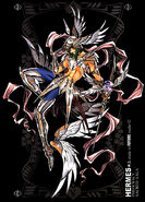 Hermes02
