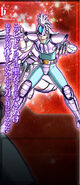 Hydra Ichi (BS)