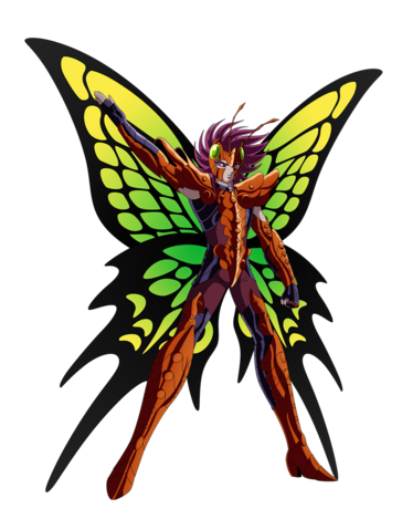 File:Papillon Myu.png