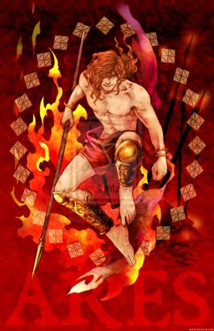 File:310px-Myth character ares by zelda994612-d47myrn.jpg