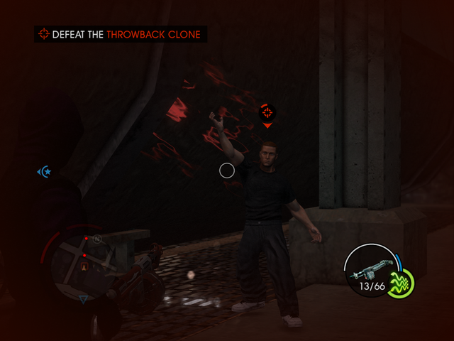 File:A Game of Clones - Defeat the Throwback Clone.png