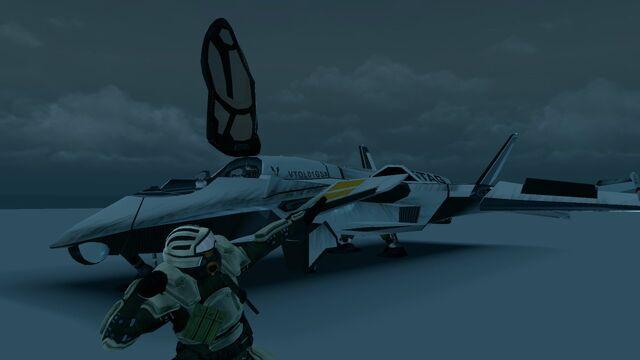 File:STAG F-69 VTOL.jpg