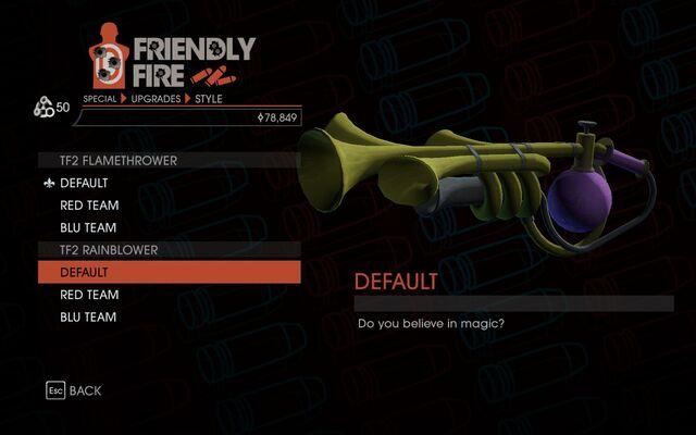 File:Weapon - Special - Incinerator - TF2 Rainblower - Default.jpg