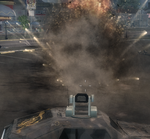 File:EDF Scout - explosion.png