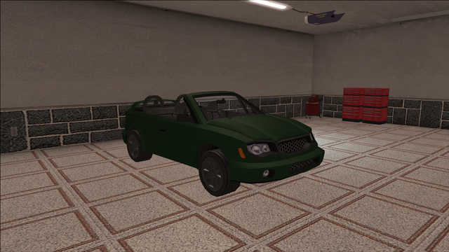 File:Saints Row variants - Voxel - Standard - front right.png