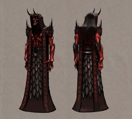 File:Dark Inciter Concept Art - front and back.jpg