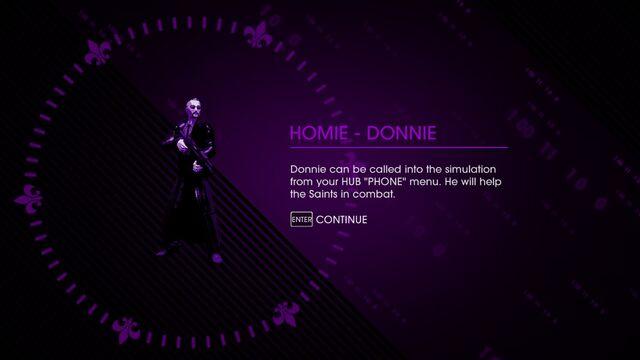 File:Donnie Homie unlock.jpg