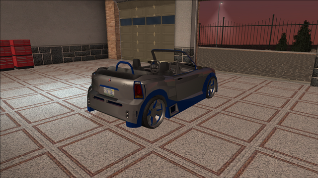 File:Saints Row variants - Halberd - Sports T - rear right.png