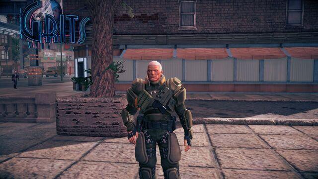 File:Cyrus standing unarmed.jpg