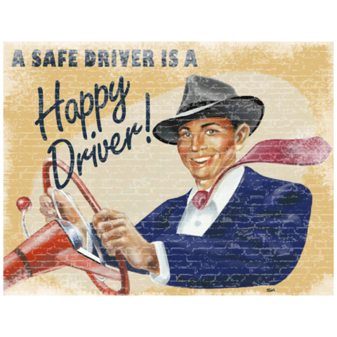 File:Pville billboard driver d.png