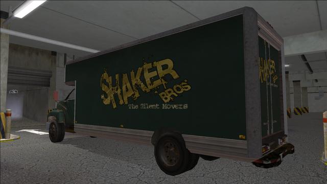 File:Saints Row variants - Mule - Shaker - rear left.png