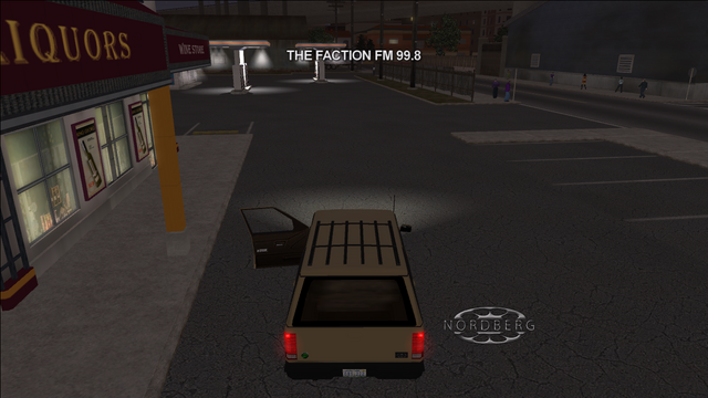 File:The Faction FM 99.8 name.png