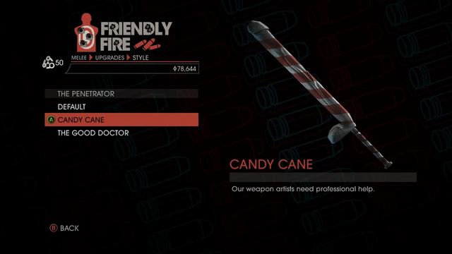 File:Weapon - Melee - Dildo Bat - The Penetrator - Candy Cane.png