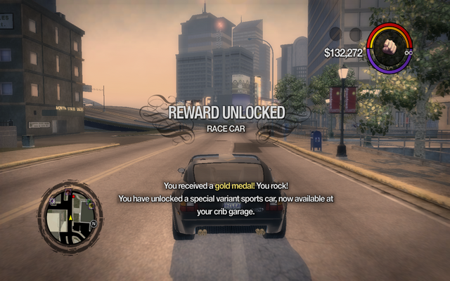 File:Race Car unlocked SR2.png