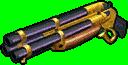 Ui hud inv shotgun bling