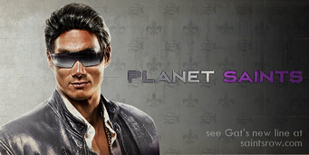 Planet Saints billboard psgat a d