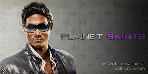 File:Planet Saints billboard psgat a d.png