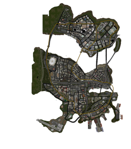 File:Stilwater map in Saints Row.png
