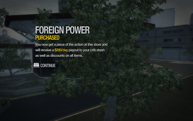 File:Foreign Power in Humbolt Park purchased in Saints Row 2.png
