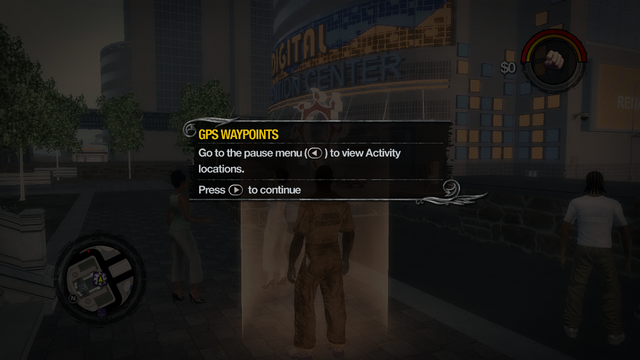 File:GPS Waypoint Pause menu tutorial in Saints Row 2.png