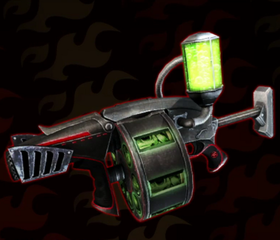 File:Gat out of Hell - playstation livestream - Lil' Croaker weapon only.png