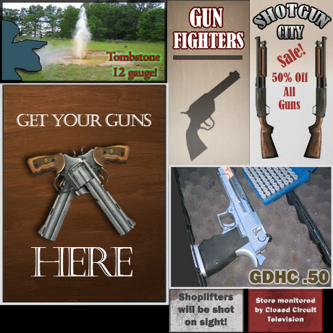 File:Friendly Fire 037 gs gunposters cb.png