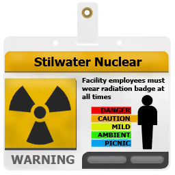 File:SR2 Badge Nuclear1.png