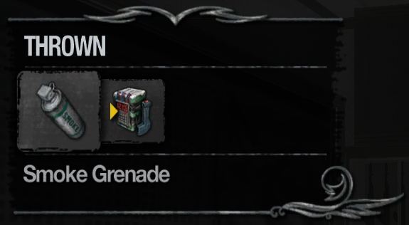File:Smoke Grenade - weapons cache.png