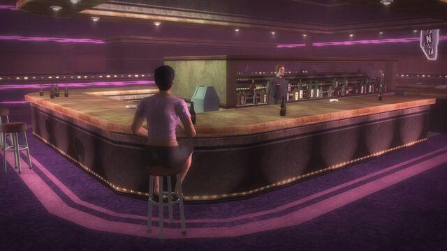 File:Tee'N'Ay - bar in Saints Row 2.jpg