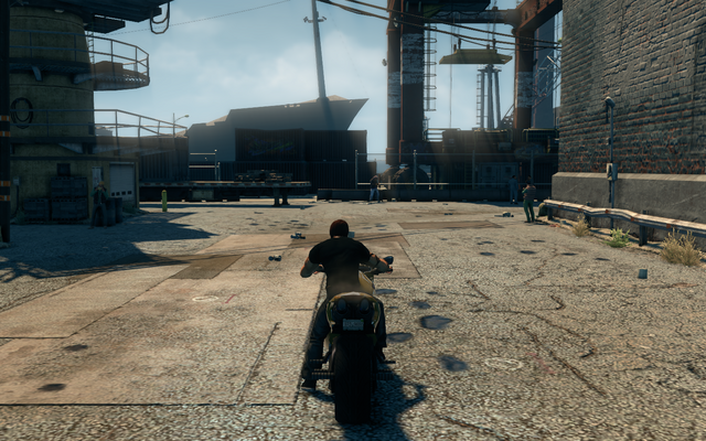 File:Kaneda - rear in Saints Row The Third.png