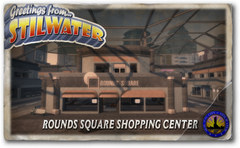 File:Postcard hood rounds square shopping center.png