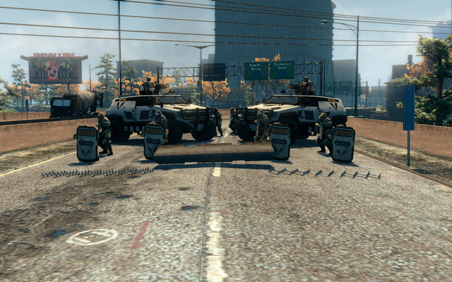 File:SRTT Roadblock - STAG level 5 - small.png