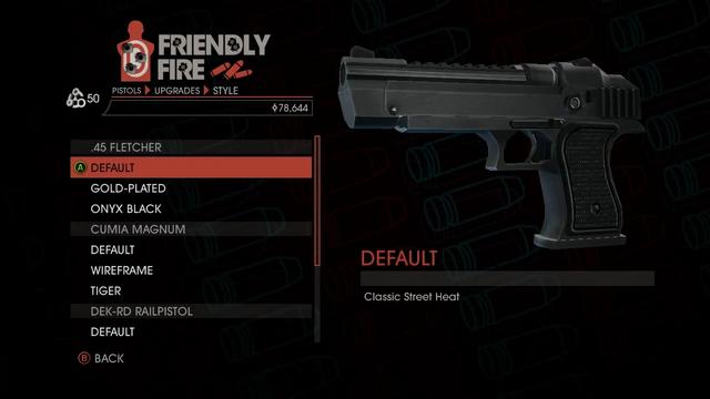 File:Weapon - Pistols - Heavy Pistol - .45 Fletcher - Default.png