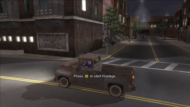 File:Hostage prompt in Saints Row.png