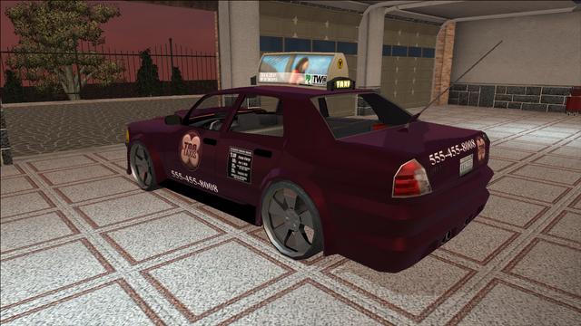 File:Saints Row variants - Taxi - TNA B - rear left.png